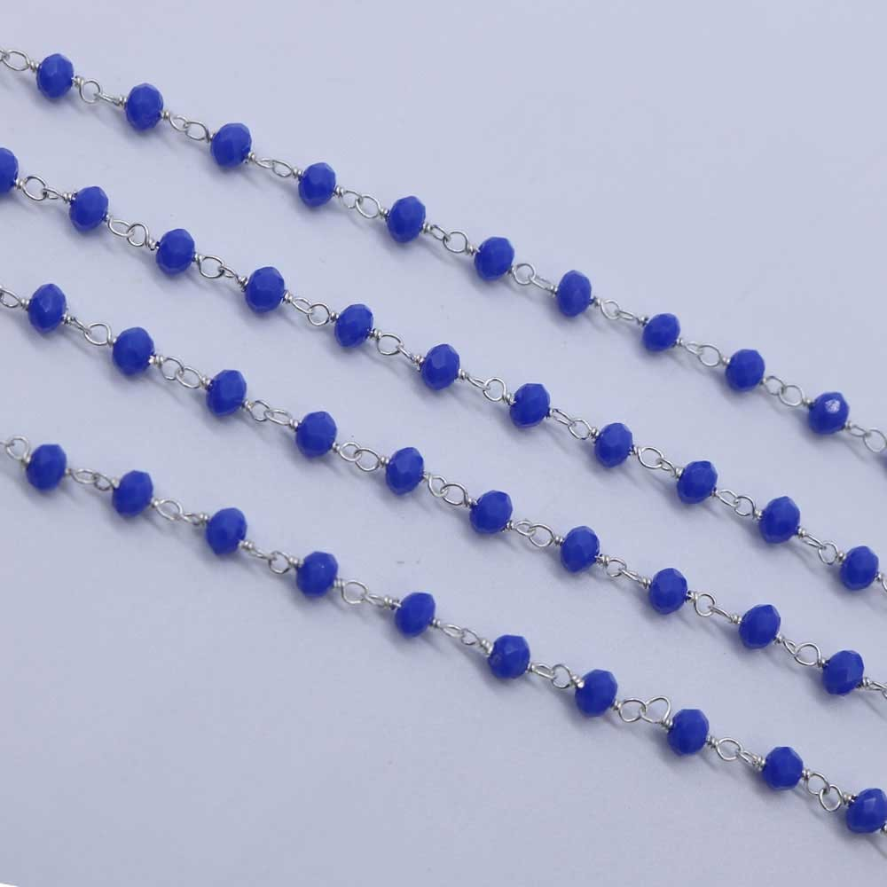 /img/Glass%20Stone%20Silver%20Rosary%20Chain/4250.jpg